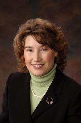 Meg Cline