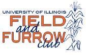 Field and Furrow