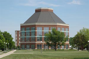 ACES Library