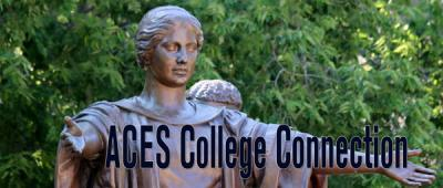ACES College Connection