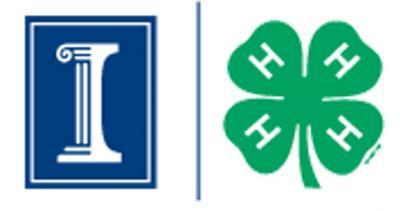 Illinois 4-H Foundation Family Event