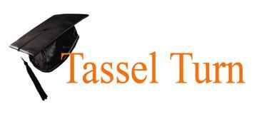 Tassel Turn