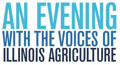 Voices of Illinois Agriculture